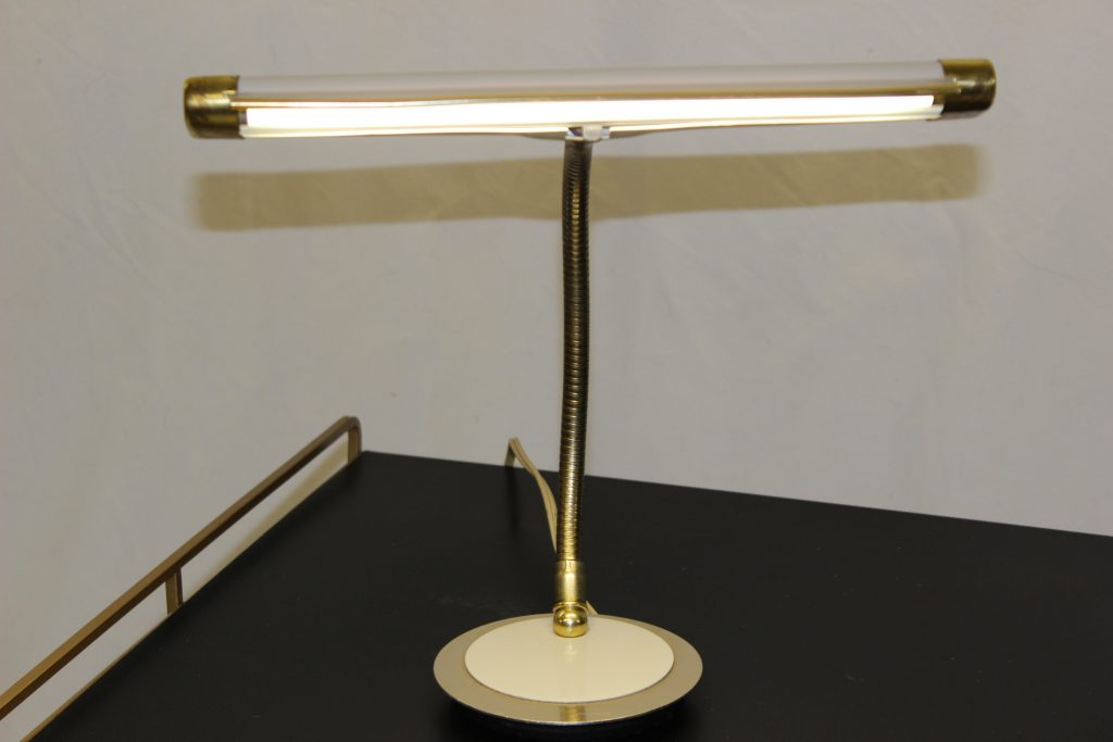 Fluorescent Desk Lamps Hostgarcia – Satechi Smart Led Desk Lamp