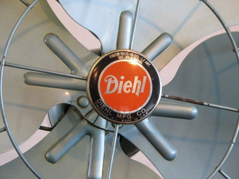 Diehl Toyota of Butler - Car Dealers - 266 Pittsburgh Rd ...