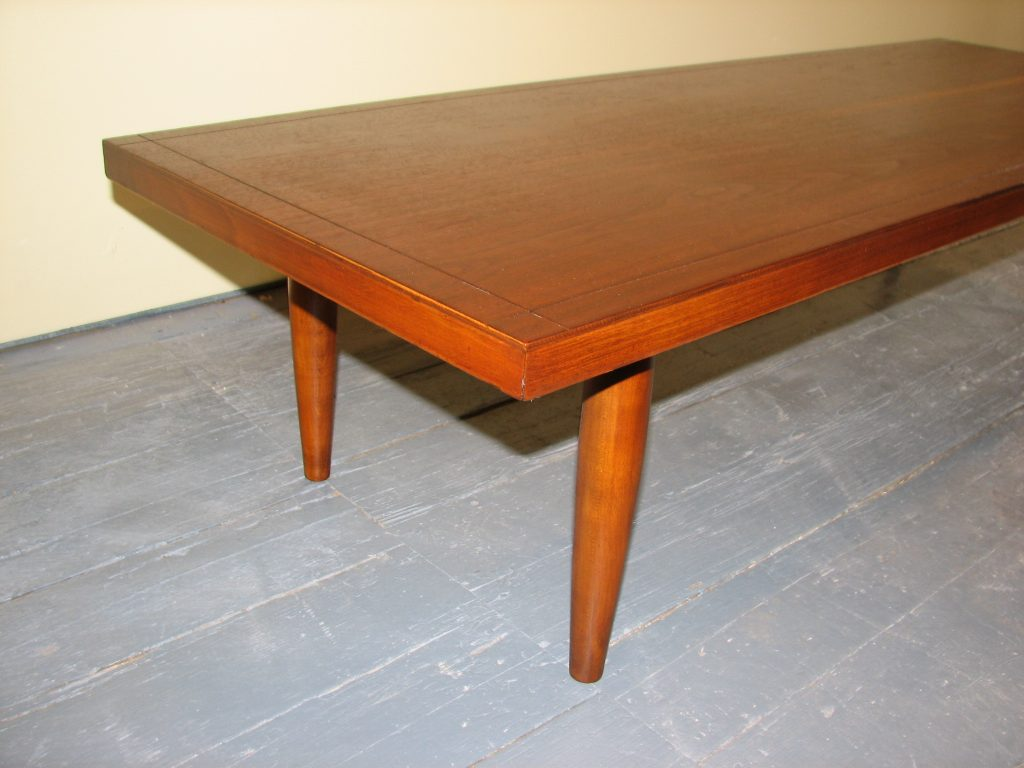 60s coffee table images coffee table design ideas 60s coffee table images coffee table design ideas 60s coffee table part 31 retro upstyledupcycled 60s geotapseo Image collections