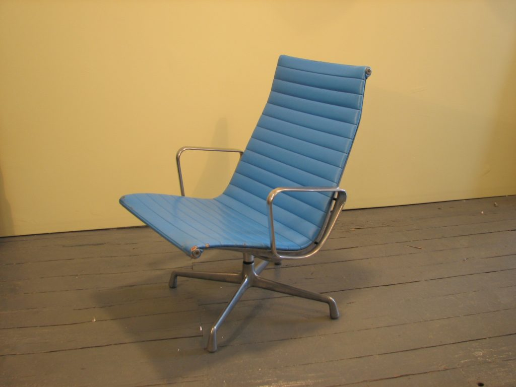 herman miller office chair 2 vintage chairs for sale