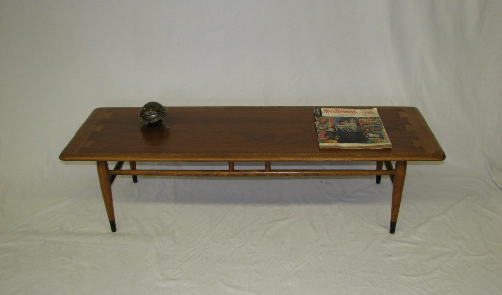 Ercol Coffee Tables Images Splendid Glass Top