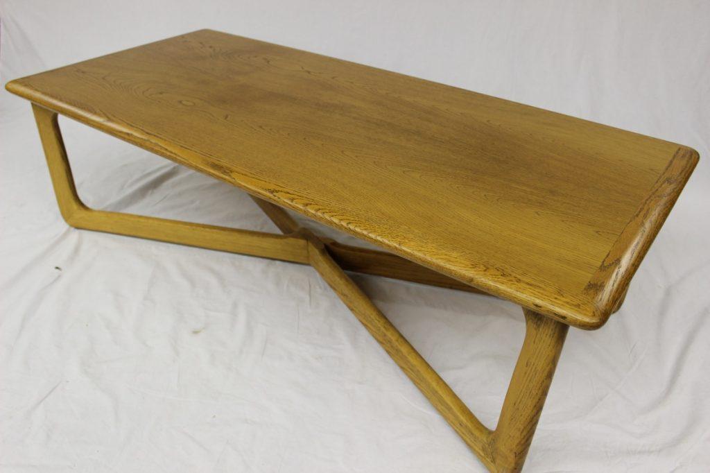 lane coffee table (6) - Lane Coffee Table Perception Line