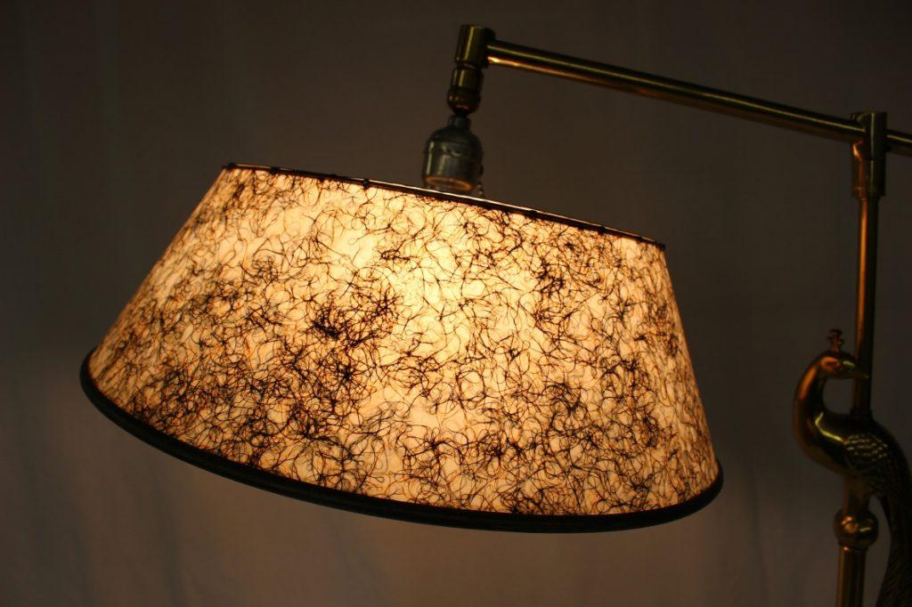 rembrandt lamp shades instalamp