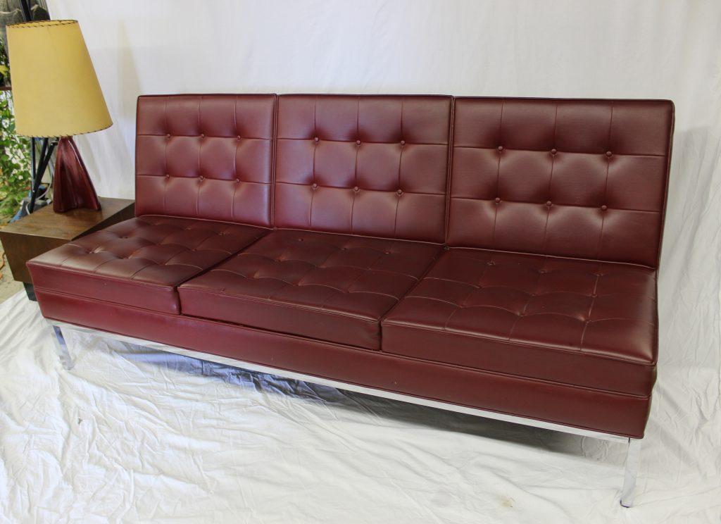 steelcase sofa (25)