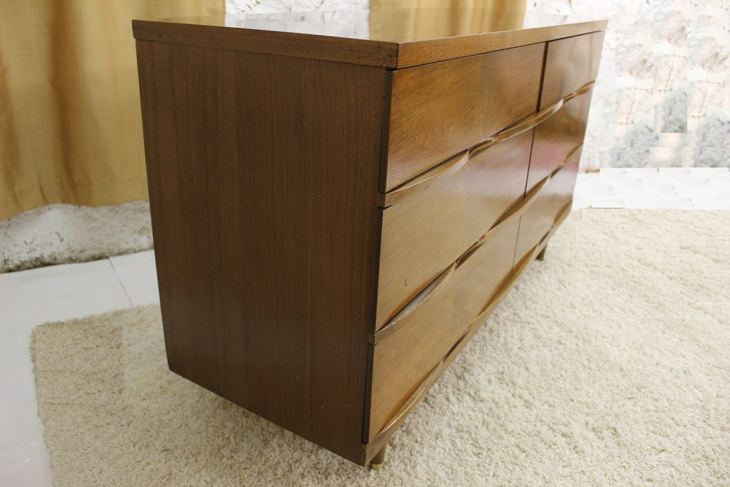 harmony house dresser credenza specializing in mid