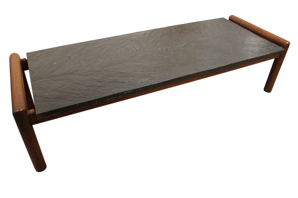 adrian pearsall coffee table / cocktail table | specializing in
